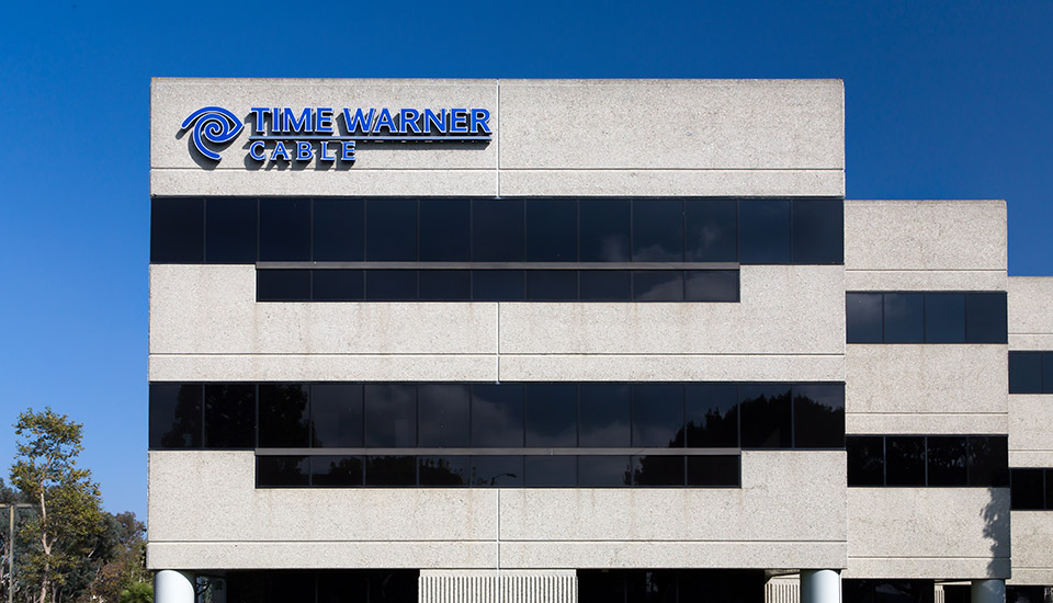 Time Warner Cable faces net neutrality complaint