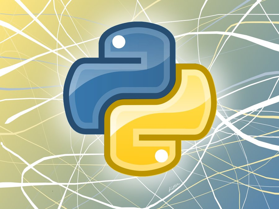 Save hundreds on the Python Programming Bootcamp