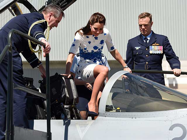 Kate-middleton-royal-tour