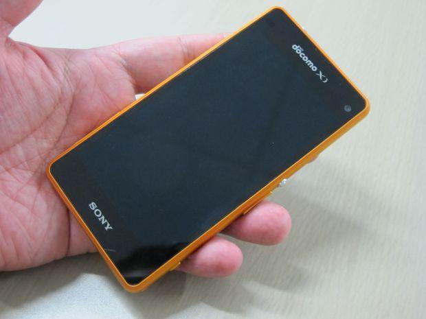 Sony xperia-a2