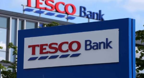 英大手銀行がハッキング被害! 約2万人の口座から現金が引き落とされる