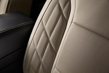 2016 ford explorer platinum interior 2016 ford explorer platinum interior