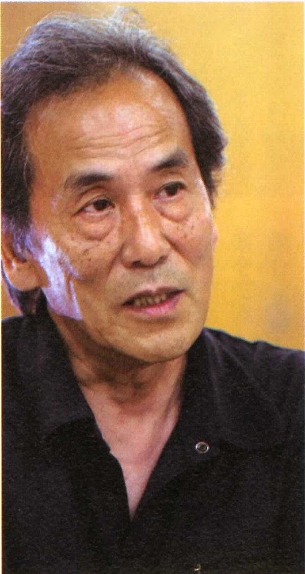 吉田拓郎の画像 p1_26
