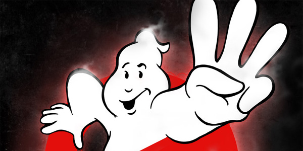 3 Ghostbusters games to celebrate the 30th Anniversary!