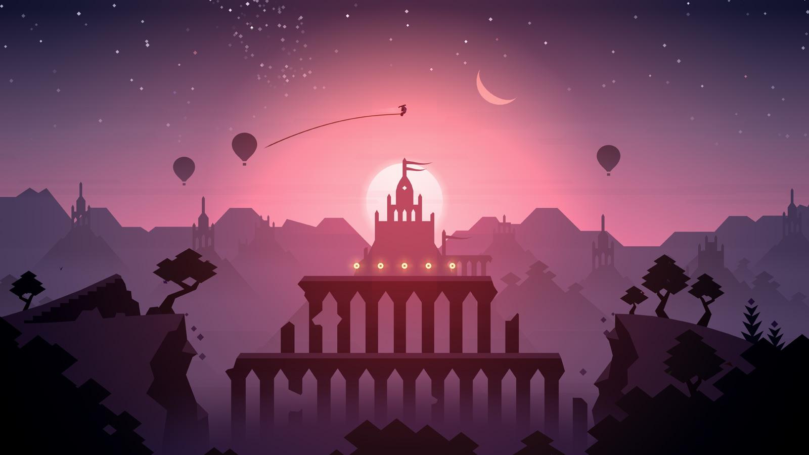 El nuevo juego 'más bonito del mundo' llegará a tu teléfono el 22 de febrero