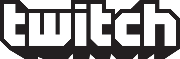 Report: Google deal to acquire Twitch for $1 billion is so on