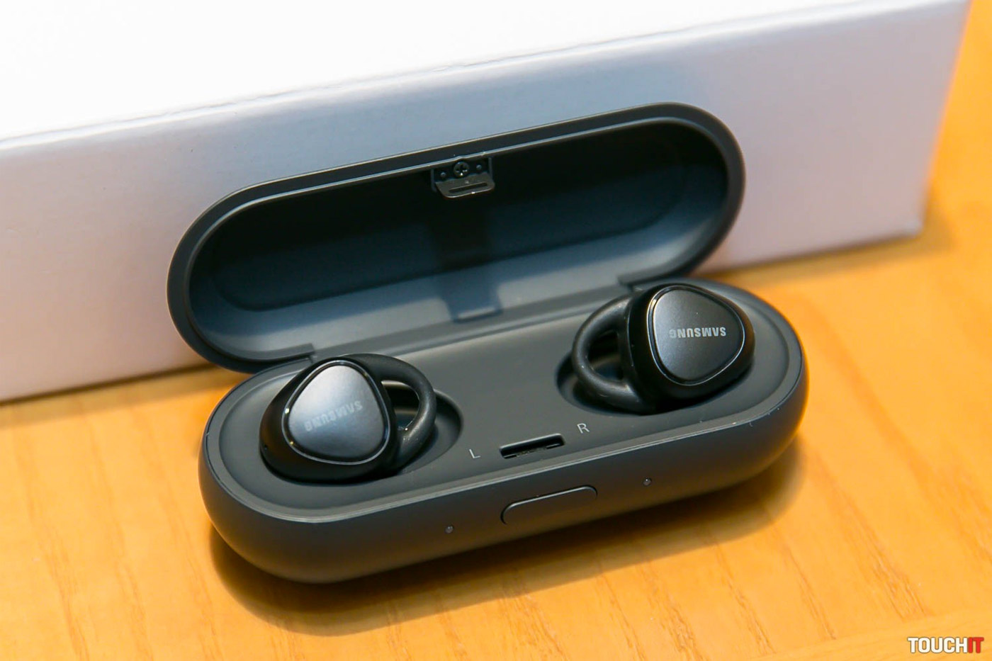 Can Samsung make truly wireless earbuds go mainstream?