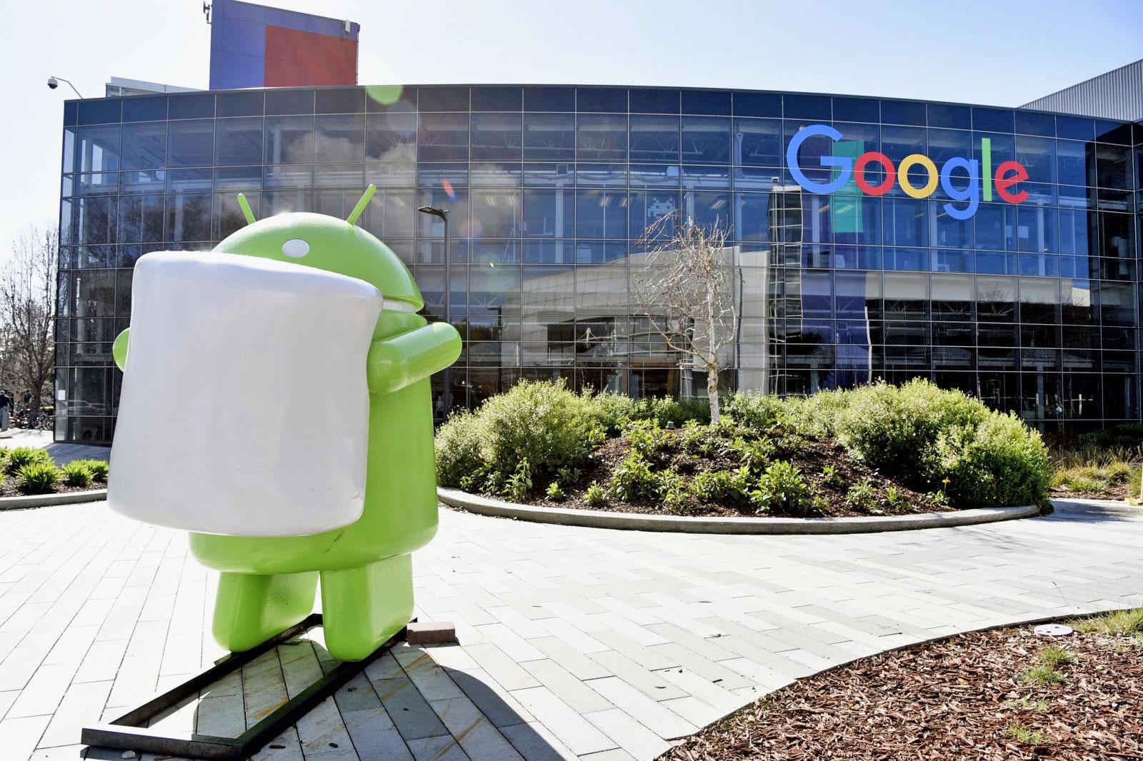 Google and Howard University partner for more diversity in tech