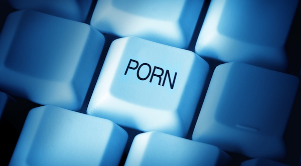 greatest things from every state, california, internet porn