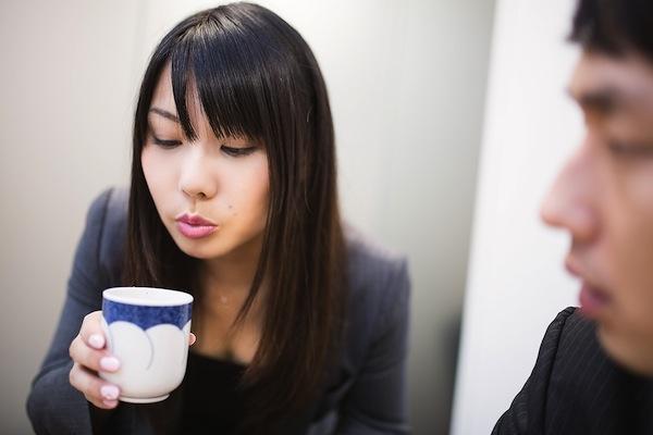 仕事の生産性を高める理想の時間が判明「52分働いて17分休む」 ランチ休憩はマスト