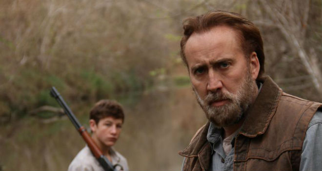 nicholas+cage+joe+ed Can These 7 Stars Careers Be Saved by April Movies?