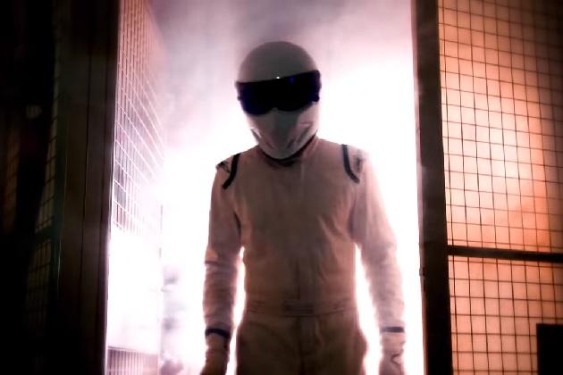 【ビデオ】新生『トップギア』予告映像の拡大版が公開! スーパーカーにマッスルカー、3輪車や戦闘機も登場