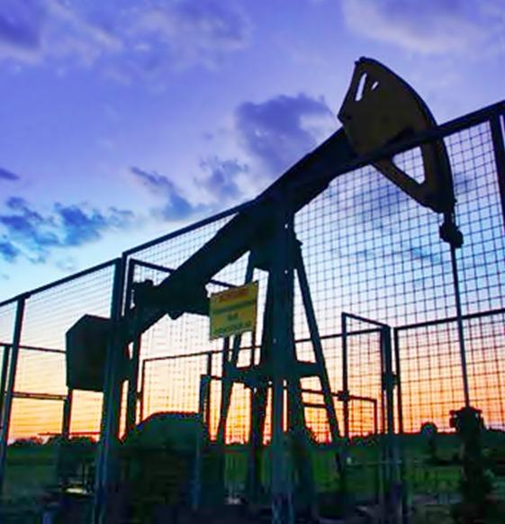 Ölvorkkommen, wie lange reicht das öl, ölförderung, BP, Statistical Review of World Energy, Energiehunger