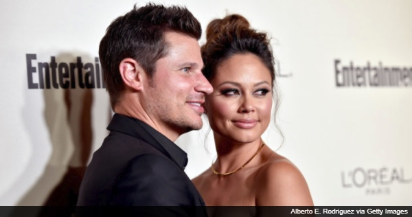 『ダンシング・ウィズ・ザ・スターズ』新シーズンに、ニック&ヴァネッサ・ラシェイ夫妻が出演へ