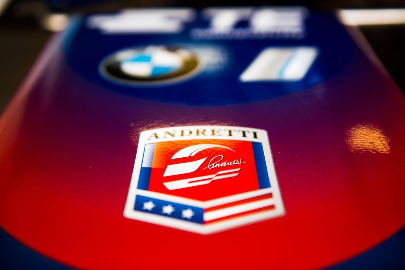   Team: MS Amlin Andretti  Car: ATEC-02   Photographer: Nat Twiss  Event: Mexico City ePrix  Circuit: Autodromo Hermanos Rodriguez  Location: Mexico City  Series: FIA Formula E  Season: 2016-2017  Country: MX 