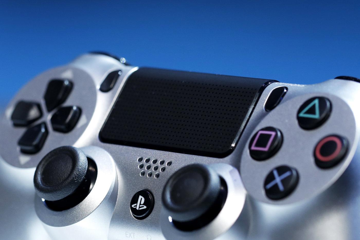 La Sony PS4 4K se presentaría el 7 de septiembre