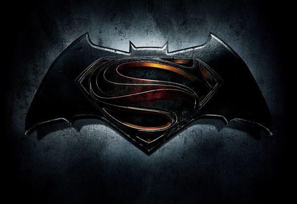 『バットマン vs スーパーマン ジャスティスの誕生』2016年3月日本公開!出演陣が豪華すぎる!