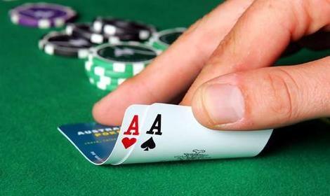 kles poker norway call girls
