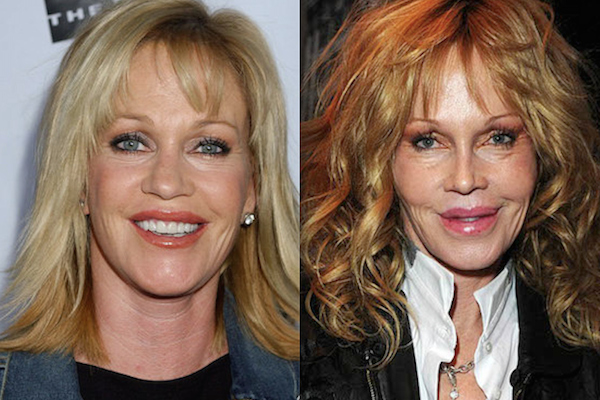 10+Melanie+Griffith.png
