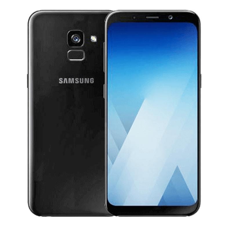 Samsung könnte nächstes Jahr auch Infinity Displays unter 5 Zoll bringen
