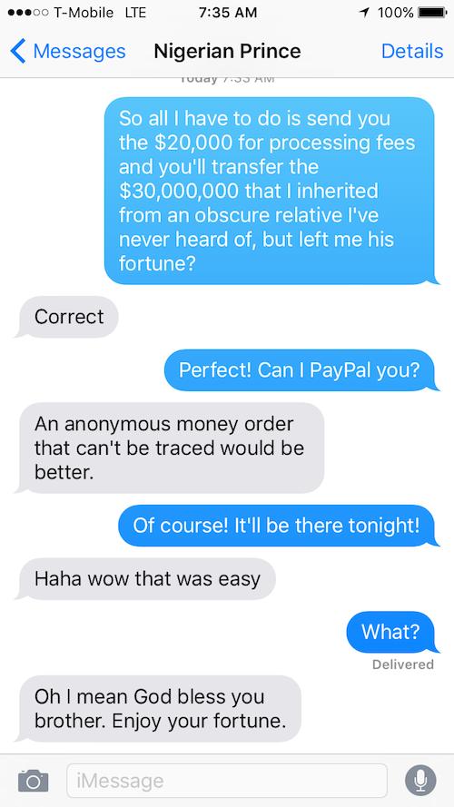 martin shkreli leaked texts