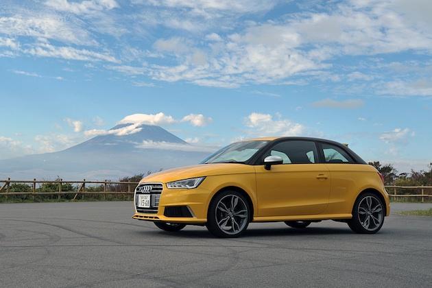アウディ ジャパン、認定中古車に新保証制度を導入 新車登録から10年以内・10万km以下なら認定対象に