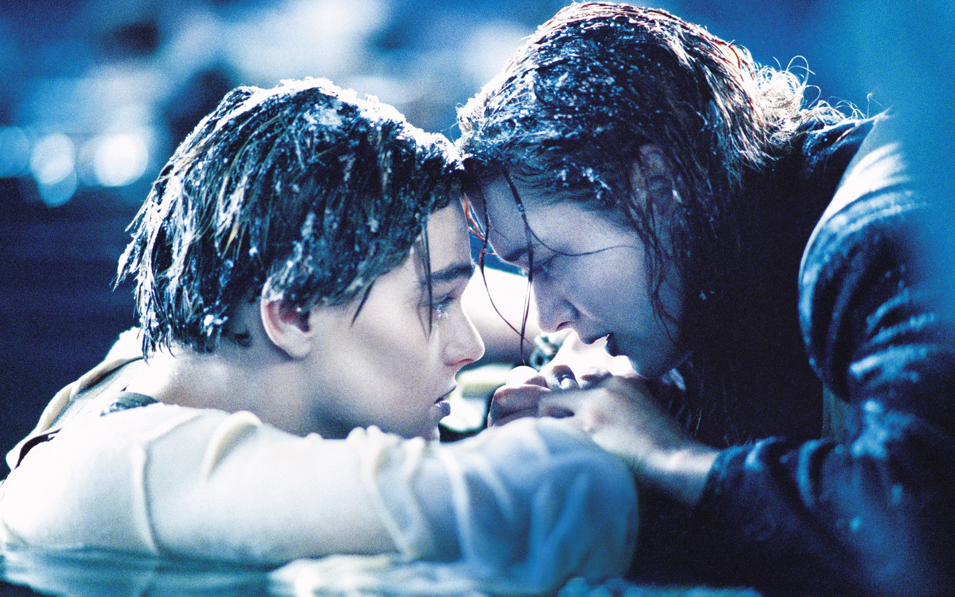 8 Reasons 39 Titanic 39 Is Still The Best Love Story Of The