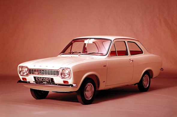 Pre 1977 Vehicles To Be Reclassified As Classic Cars Aol Uk Cars