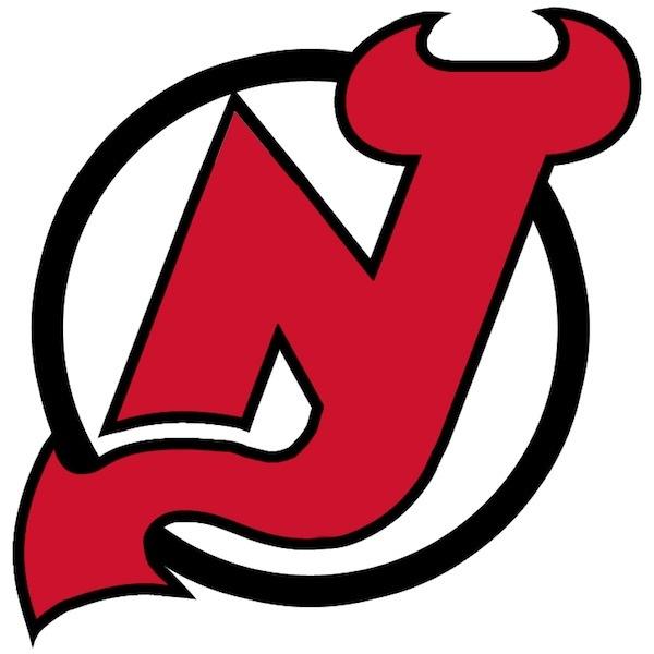 new jersey devils logo secret meaning, new jersey devils logo secret message, sports logo conspiracies