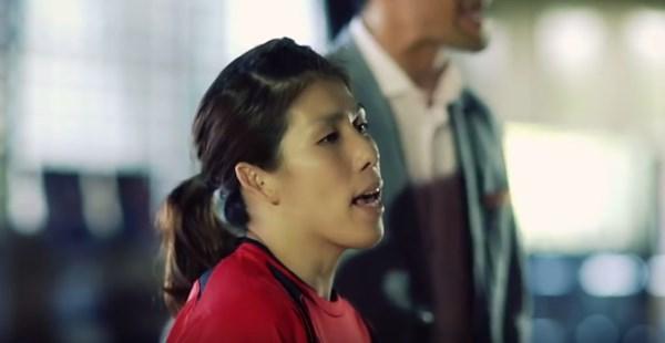 世界最強女子、吉田沙保里が歌手デビュー かなりウマいと話題に【動画】
