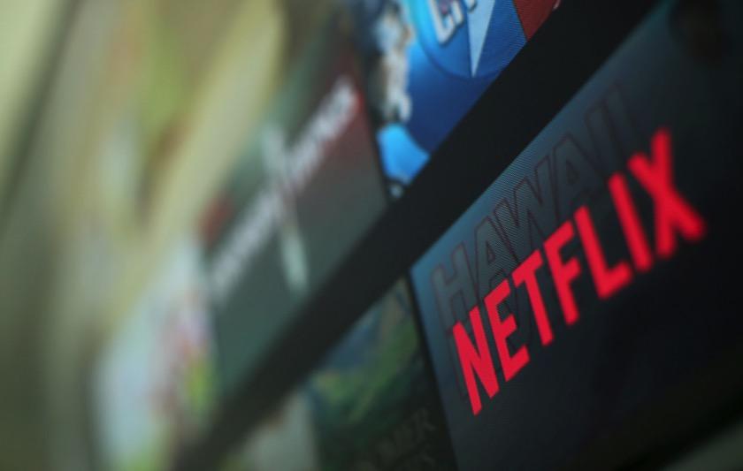 Amazon, Netflix und Co können weiter eigene Serien produzieren