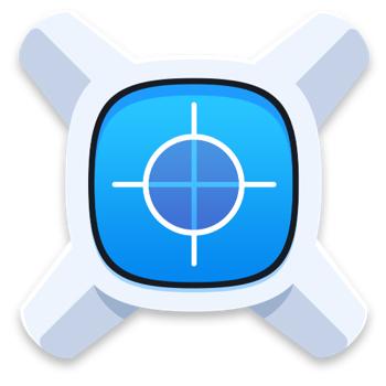 Iconfactory Xscope