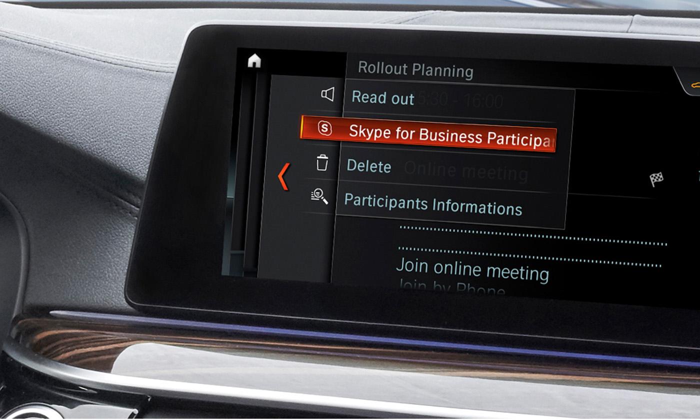 Skype-for-Business-car-bmw-2017-07-13-01