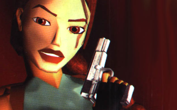 20 Playstation games you'll want to play on PS Now