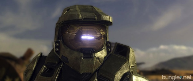Halo, Destiny composer Martin O'Donnell fired by Bungie (update)