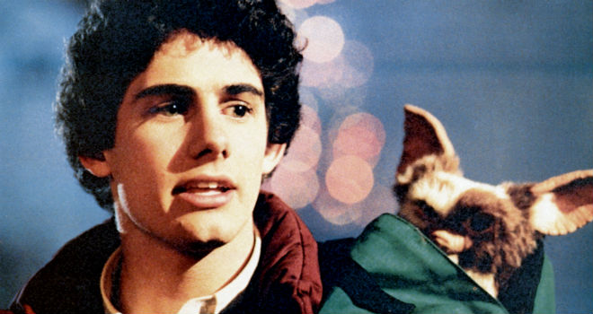 zach galligan gremlins