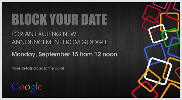 Google set to reveal Android One budget phone hardware in India on September 15th