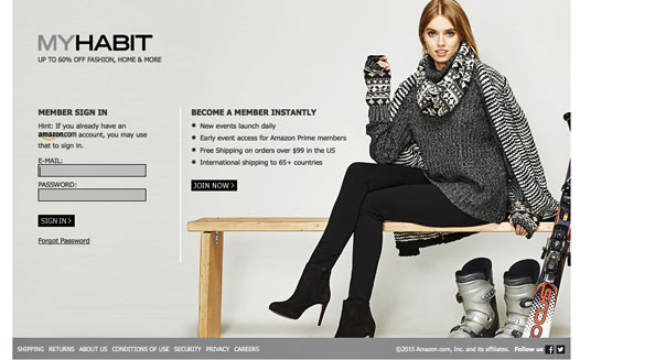 faux fur sold as real fur on Amazon.com partner site