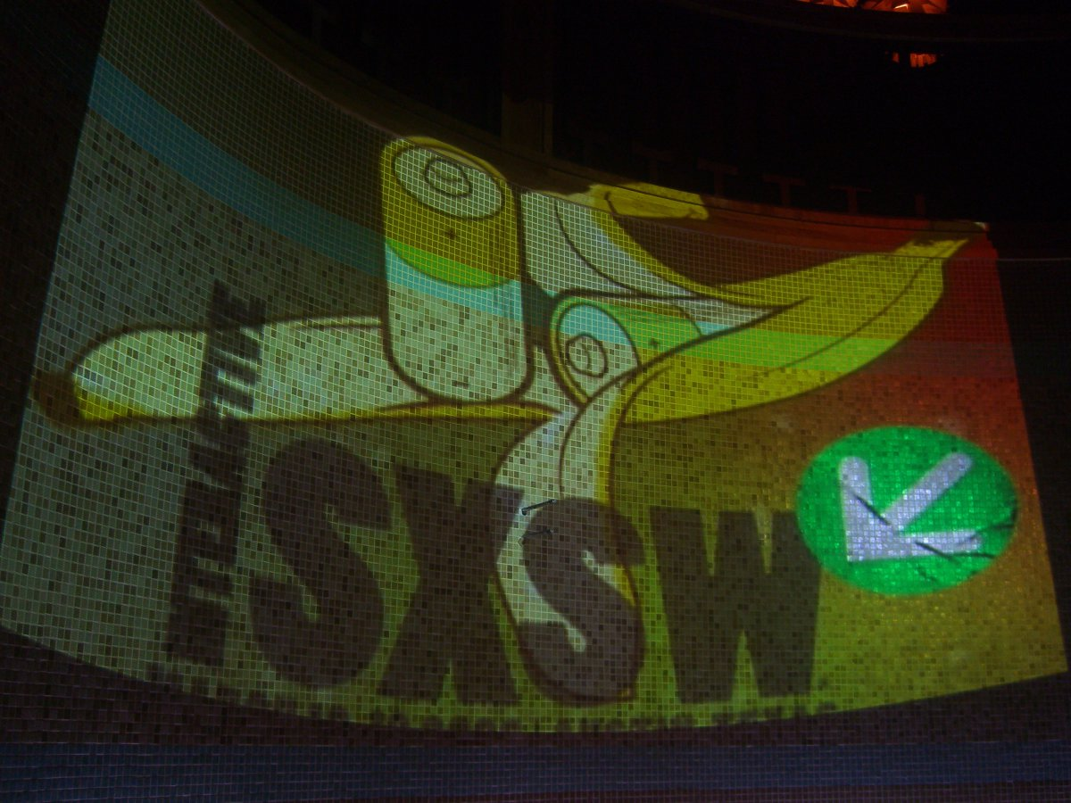 SXSW removes Gamergate panel from online harassment day