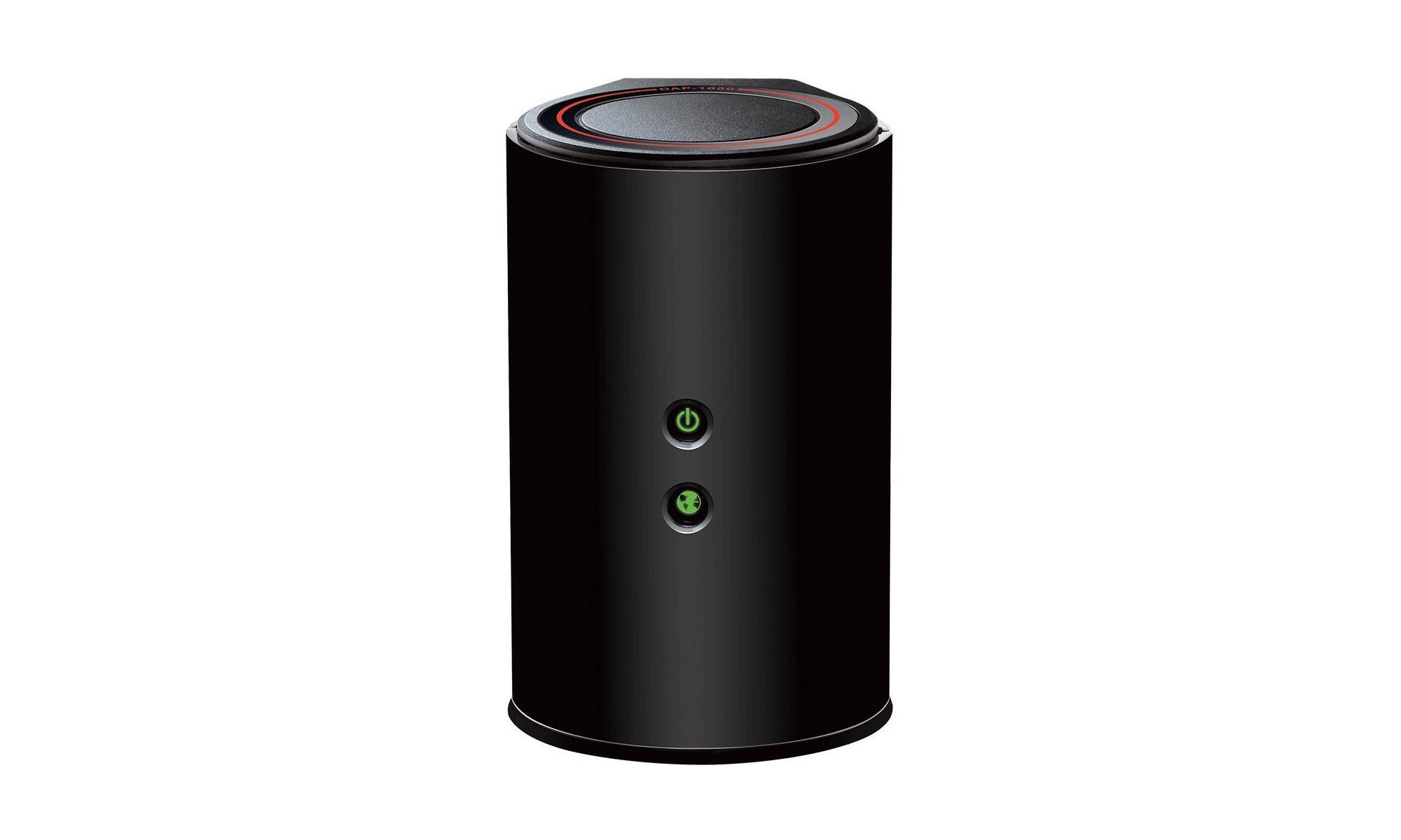 The Wirecutter's best deals: $100 off Bowers & Wilkins' Zeppelin speaker