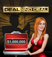 Mobile Game of the Week: Deal or No Deal