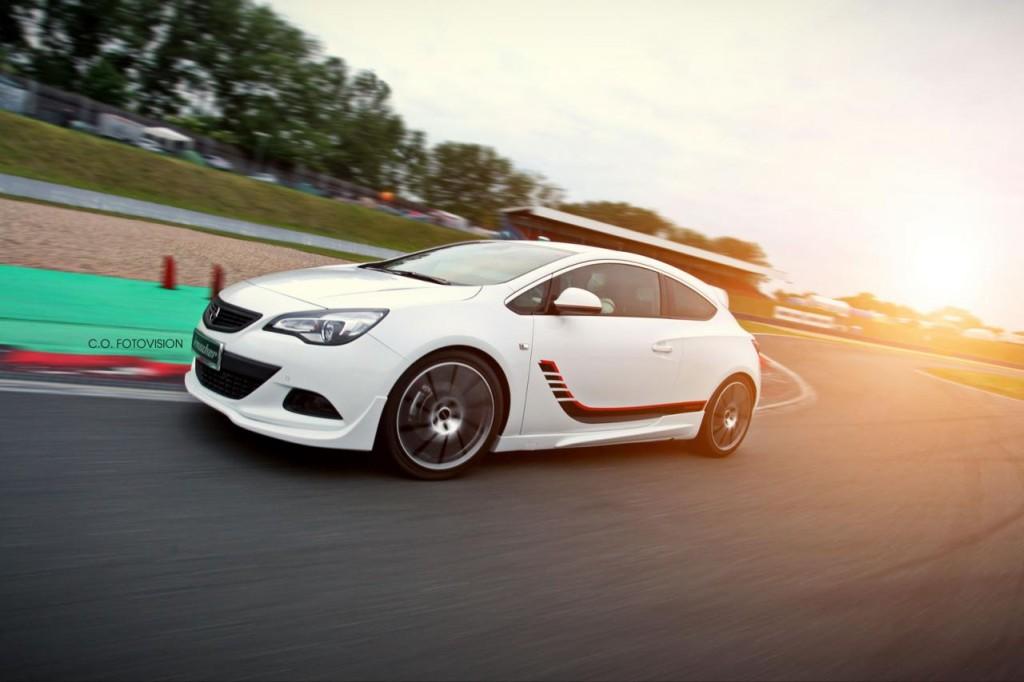 Opel Astra GTC Turbo i 1400, Opel, Opel Astra Opel Astra GTC, OPC, Tuner, Tuning, Leistungsteigerung, Motortuning