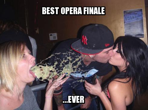 meme contest winners, weekly meme contest, splattermouth