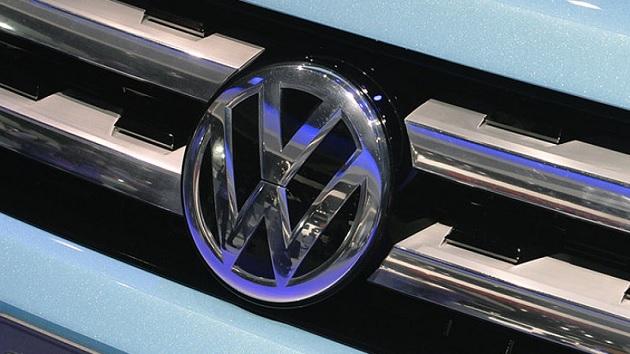 VWグループがナビスターに出資を発表 北米トラック市場参入へ