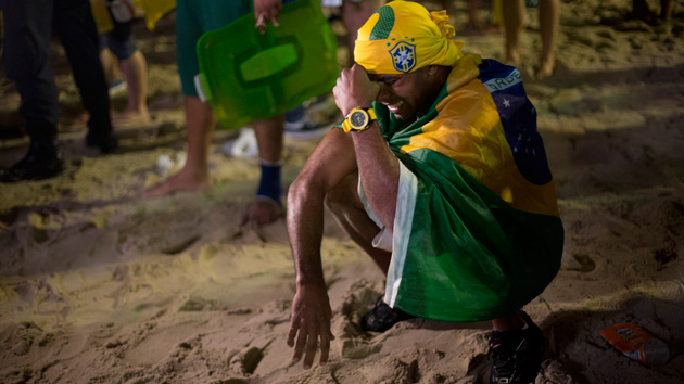 brazil-fan-crying-ap-photo-silvia-izquie