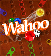 Game of the Week: Wahoo