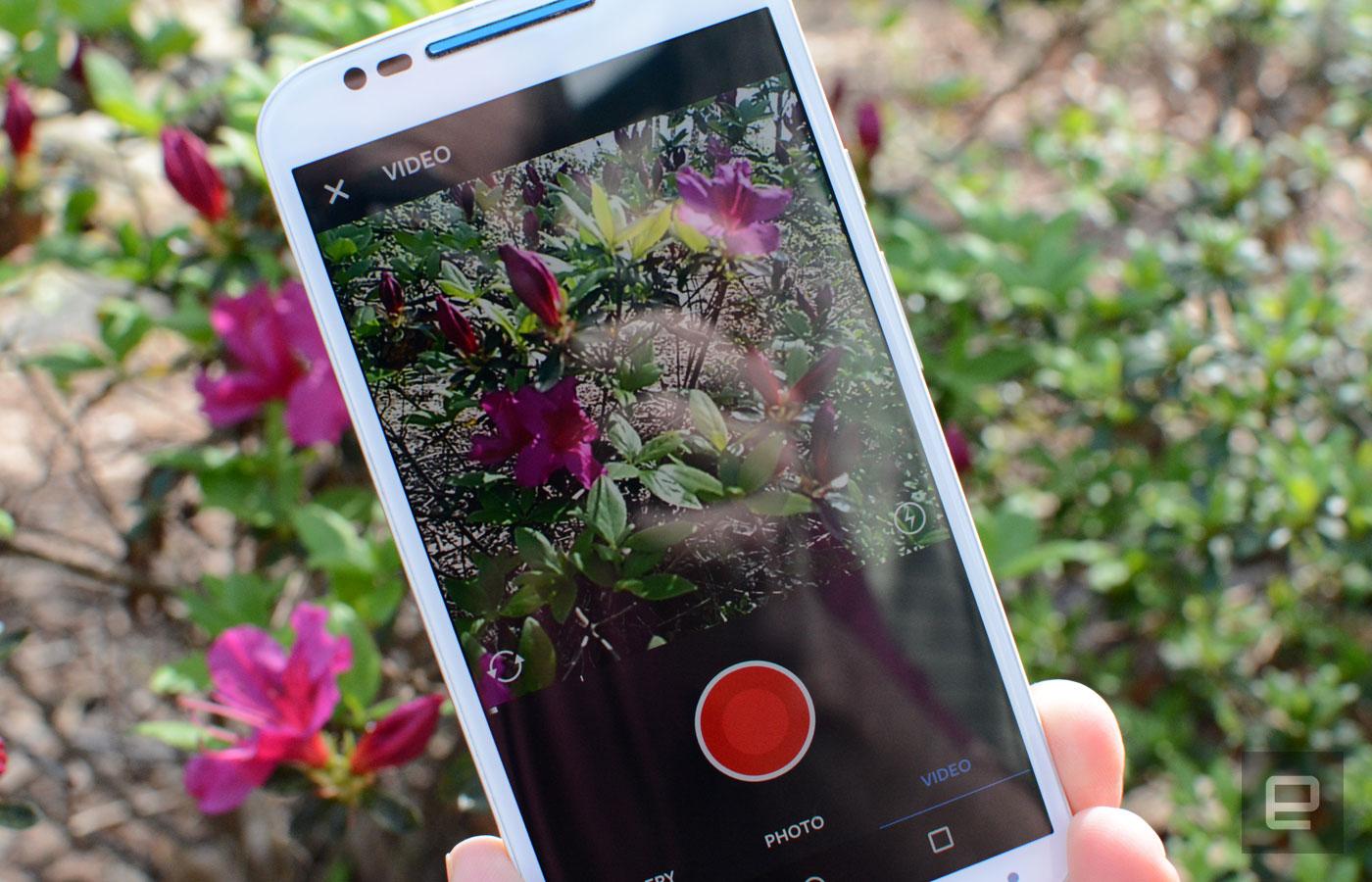 Ahora puedes grabar vídeos de 60 segundos en Instagram