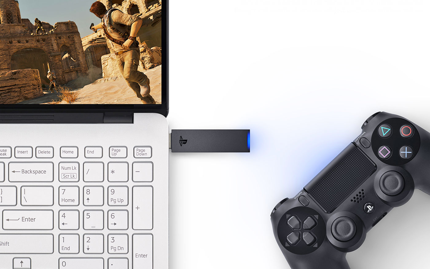 playstation weaknesses Playstation 5 rumors have been circulating for over a year now but there's still plenty we don't know here's everything you need to know about the ps5, including rumors about its release, specs.