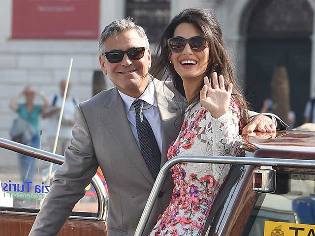 amal-alamuddin-is-amazing