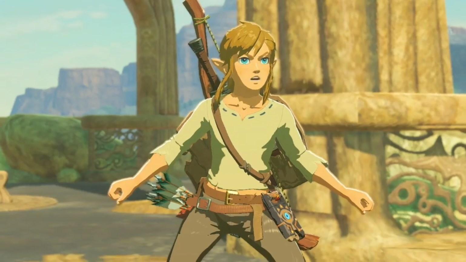 Nintendo Switch: Bestseller der Nintendo-Geschichte